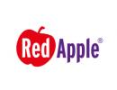 RedApple