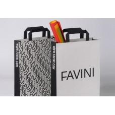 FAVINI - хартия Twist