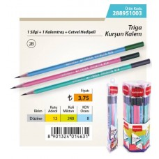 Моливи Nataraj -  288951003